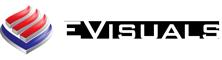 EVisuals (Aust) Pty. Ltd